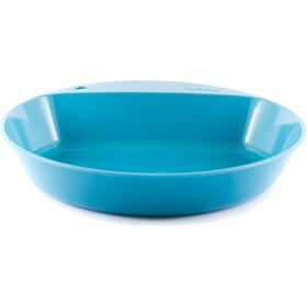 Wildo Camper Plate Deep azure